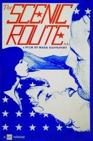 The Scenic Route (1978)