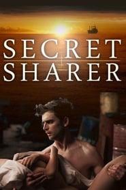 Secret Sharer (2014) poster