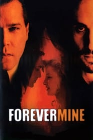Le due verità – Forever mine