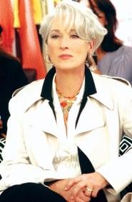 Meryl Streep - Regarder Film en Streaming Gratuit