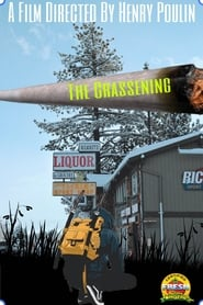 The Grassening