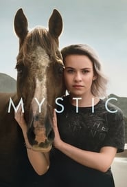 Mystic (2020) poster