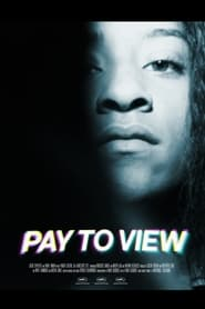 Pay To View (2020)