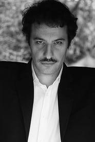 Italo Amerighi