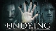 The Undying en streaming