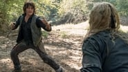 The Walking Dead Season 10 Episode 10 : Stalker