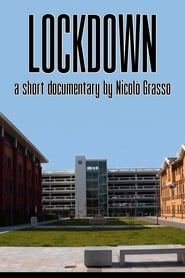 Lockdown (2020)