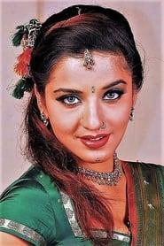 Antara Biswas in Dupur Thakurpo as Jhuma Boudi Image