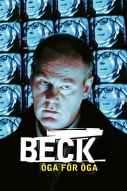 Beck Season 1 Episode 4