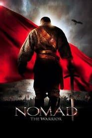 Nomad online subtitrat HD