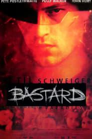 Poster Bandyta 1997