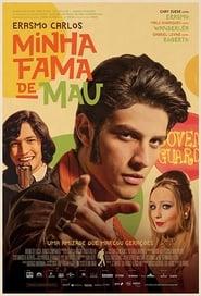 Minha Fama de Mau (2019)