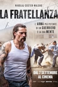 La fratellanza streaming gratis film completo