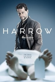 Harrow vostfr