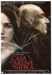 Casa de arena y niebla (2003) | House of Sand and Fog