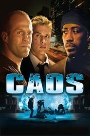 Caos 2005