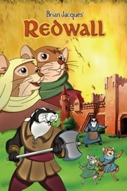 Redwall – Online Subtitrat In Romana