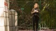 Harrow 1x10