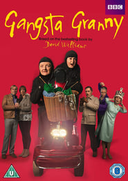 Gangsta Granny (2013)