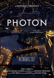 Watch Full Movie Photon Online Free