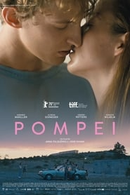 Pompei (2020) en streaming