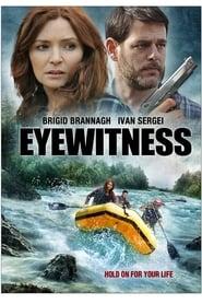مشاهدة فيلم Eyewitness 2015 مترجم أون لاين بجودة عالية
