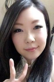 Riko Matsui