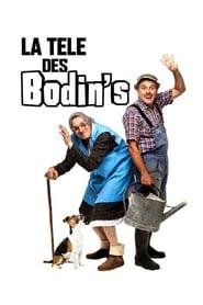 La télé des Bodin's 2019