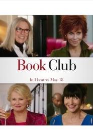 Book Club (2018), Online Subtitrat