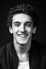 Renan Madelpuech