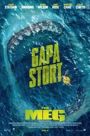 The Meg - Streama Filmer Gratis