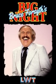 Bruce Forsyth's Big Night 1978
