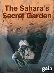 The Sahara's Secret Garden