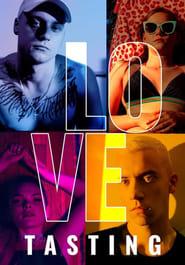 مشاهدة فيلم Love Tasting 2021 مترجم أون لاين بجودة عالية