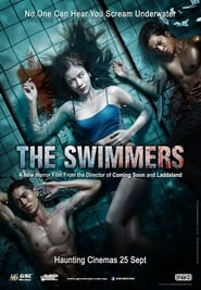 Watch The Swimmers 2014 Free Online