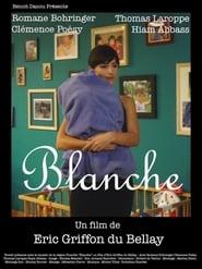Blanche 2008