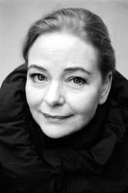 Maria Langhammer