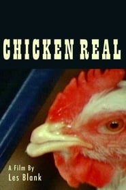 Chicken Real 1970