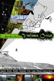 Vicious Circle 2008