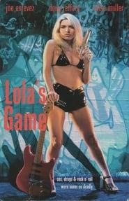 Lola's Game 1998