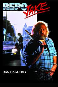 Repo Jake (1990)