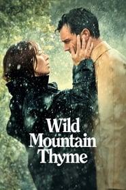 Wild Mountain Thyme (2020)
