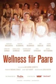 Wellness für Paare (2016)