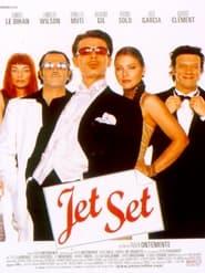 Jet Set 2000