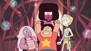 Steven Universe saison 3 episode 14
