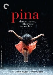 Pina Free Download HD 720p