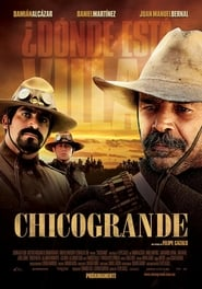 Chicogrande 2010