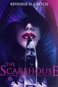 مشاهدة فيلم The Scarehouse 2014 مترجم أون لاين بجودة عالية