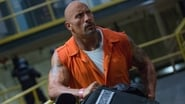 The Fate of the Furious Images