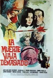 Black Humor (1965)